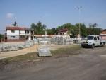 budowa_w_owinskach-1