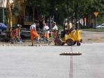 budowa_w_owinskach-3