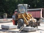 budowa_w_owinskach-4