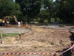budowa_w_owinskach-5