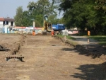 budowa_w_owinskach-6