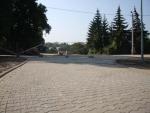 budowa_w_owinskach-7