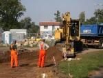 budowa_w_owinskach-8
