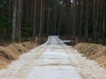 drogi_lesne-8