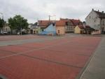 parking_wagrowiec-2