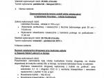 n.krucz-2013-2