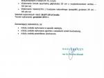 n.krucz-2013-3